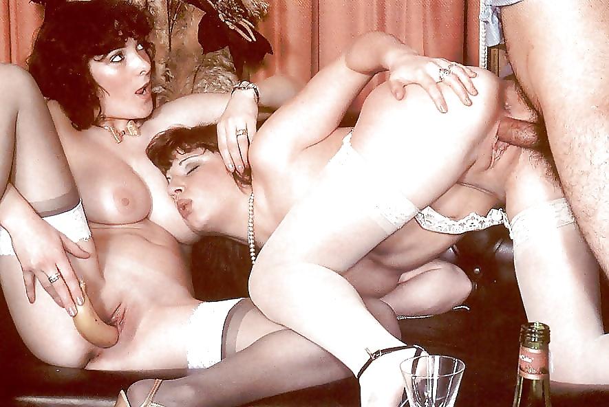 Немецкое Порно Извращение Полнометражное