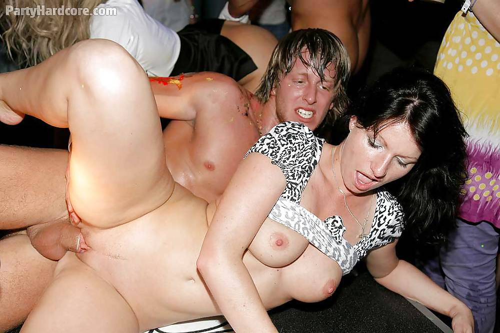 Horny mature women north carolina