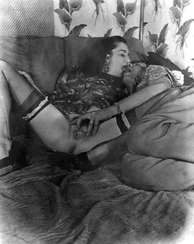 Секс Во Время Войны Рассказы