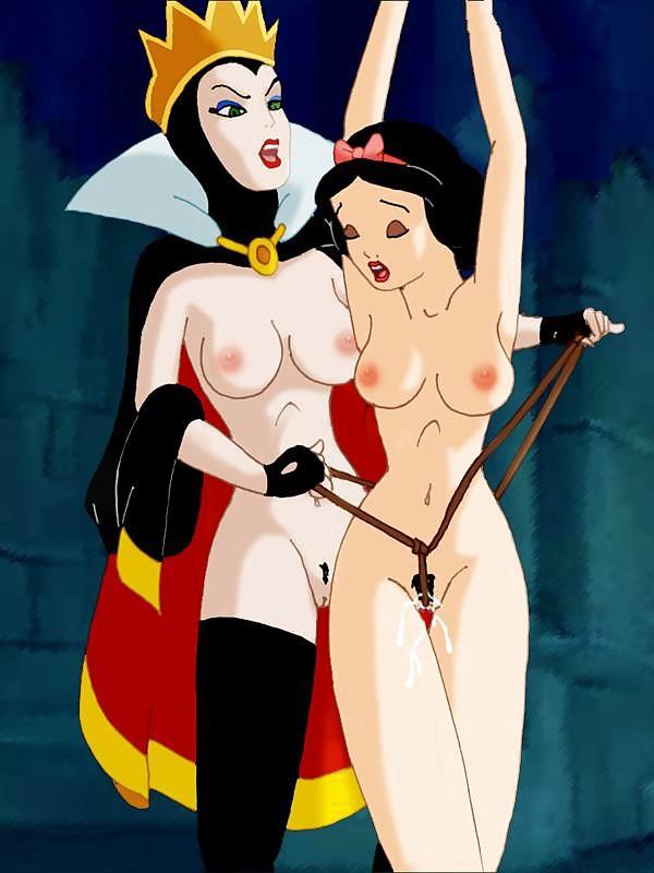 Порно Королев И Принцесс