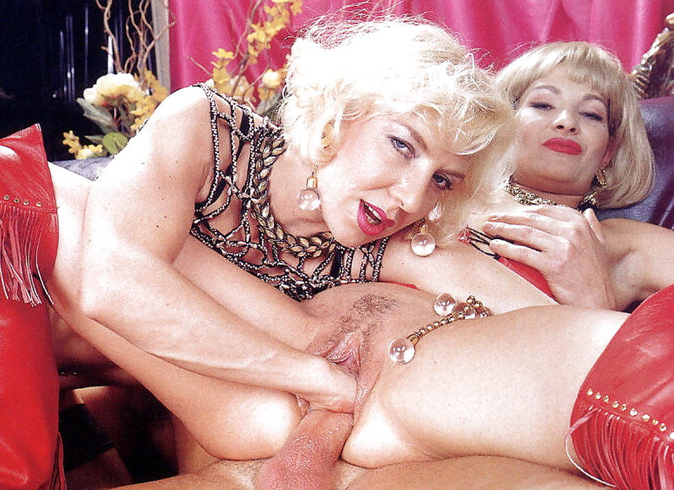 Художественный Порно Фильм С Участием Бабушек