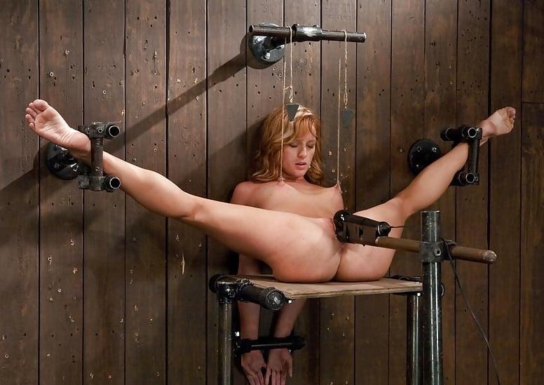 Секс Пытки Видео