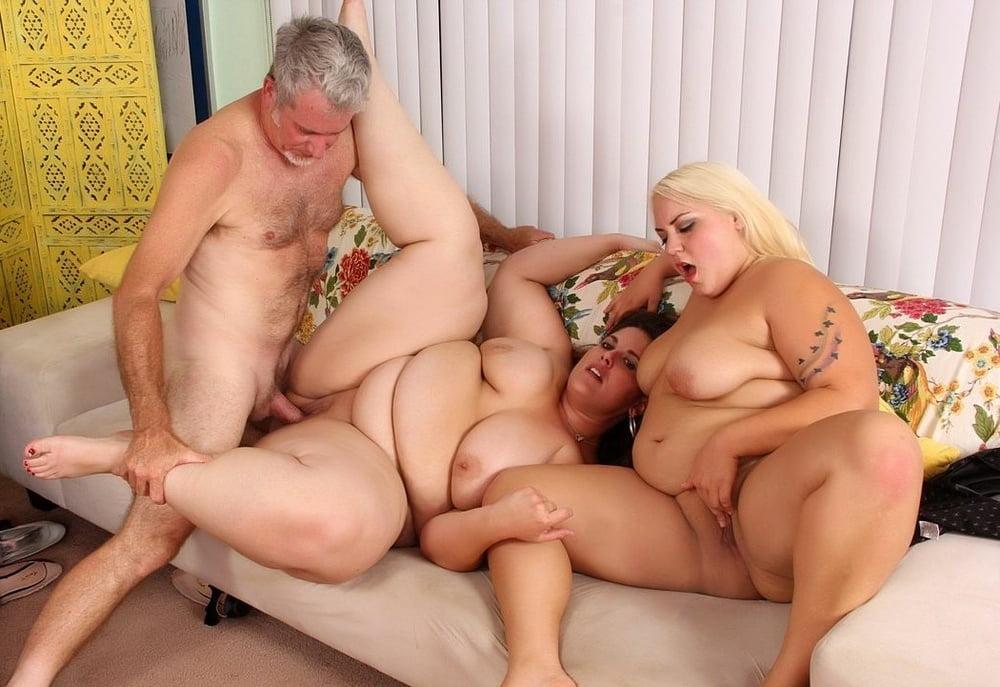 Групповое Порно Со Старыми Бабами