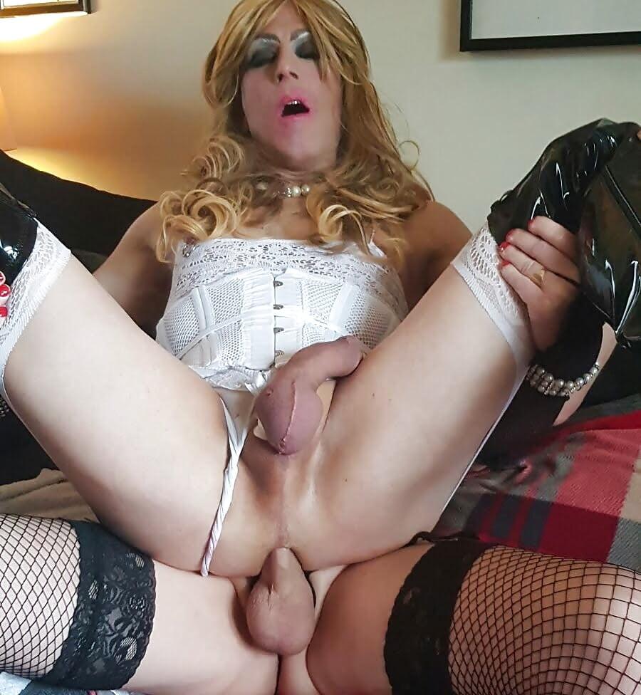 Sissy Porn Free