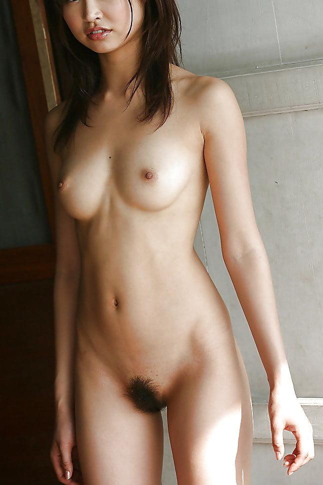Japanese Teens Naked