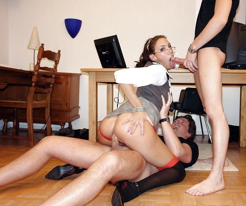 Русское Порно Работа Шлюх