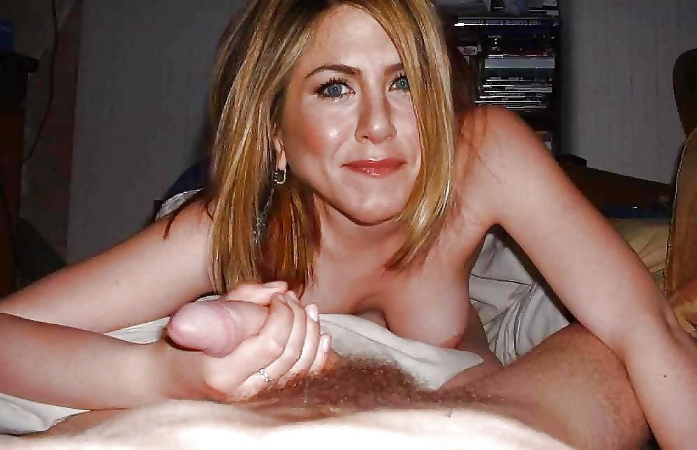 Порно Слитое В Сеть