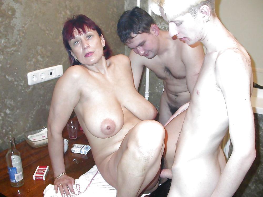Секс Чат Зрелых Женщин Русских
