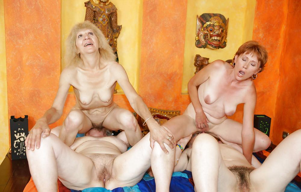 Секс Видео Русских Дам