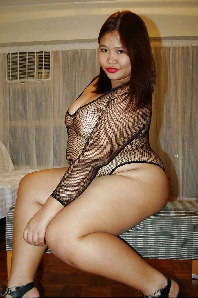 Проститутки Зрелые Владивосток Кореянки