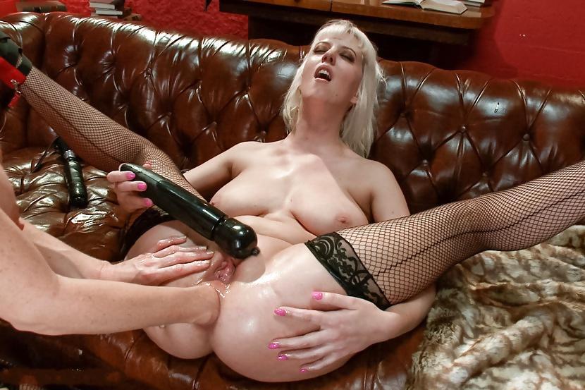 Игры С Секс Игрушками