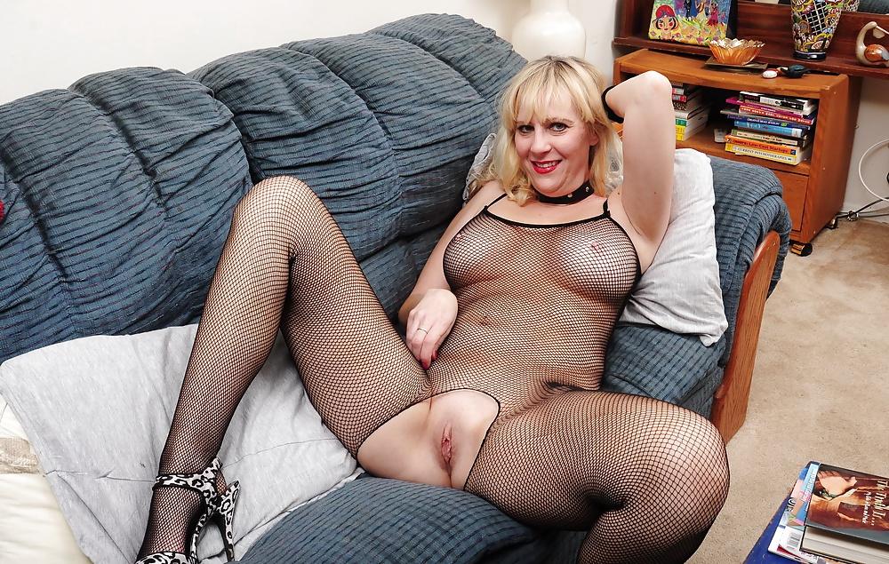 Britsh Mature With Bbc Cosimagirl Porno
