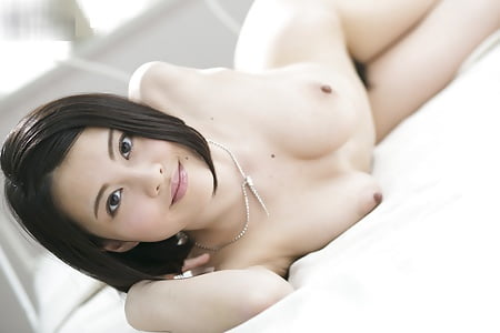 China Matsuoka Jjgirls Av Girls Porn Hub 1