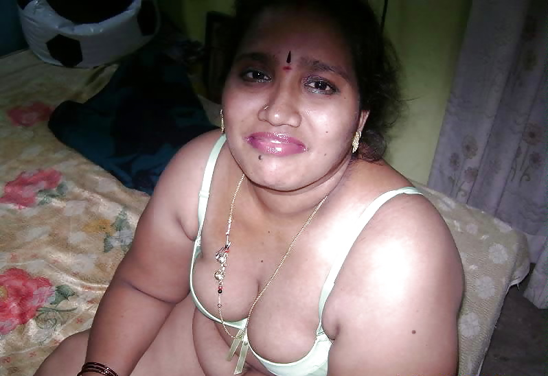 Short andhra aunty nude photos 6