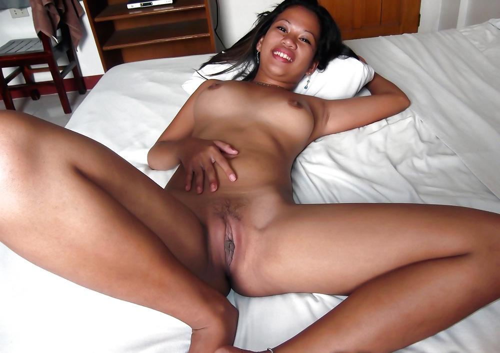 sexy-pinays-sex
