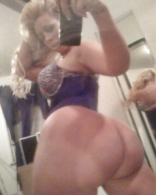 sex-tape-young-berg-jenna-shea-naked-hairy