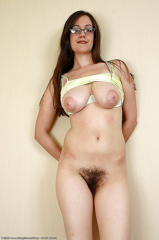 hairy-snatch-and-big-boob-coby-xxx-interracial
