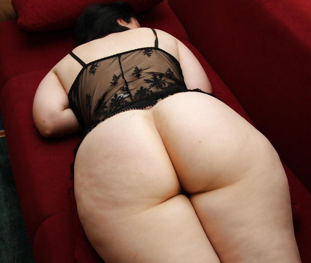 Фото галереи толстых в прозрачном белье явно нравились
