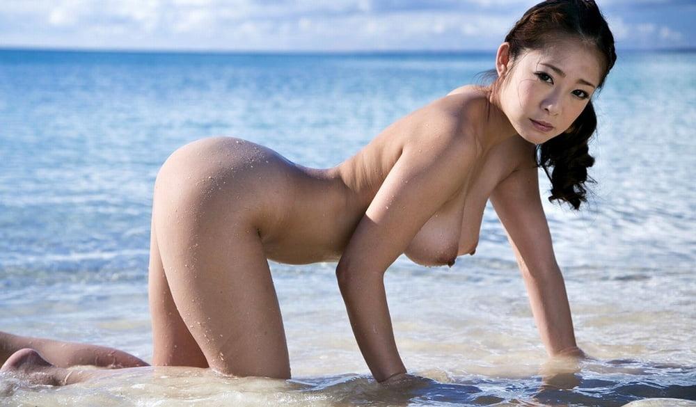 Bondage tied home intruders nude sexy amateur women
