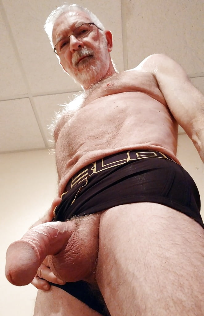 daddy-mature-pictures-pictures-of-naked-frum-woman
