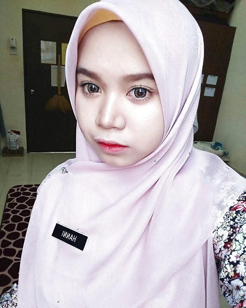 Teen malay — img 4