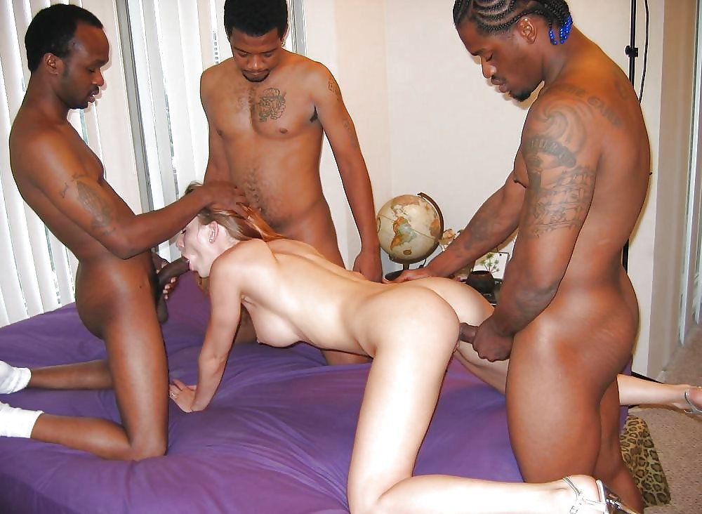 nude-porn-wifes-that-are-forced-to-fuck-black-men-halloween