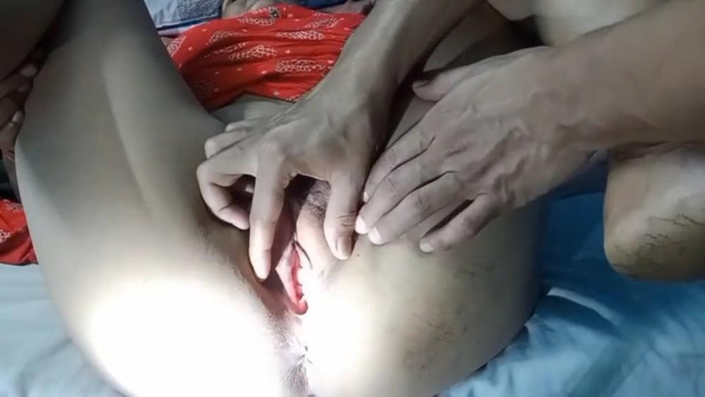 Desi Aunty- 28