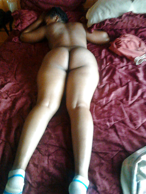 ameracan boy with african girl porn photos