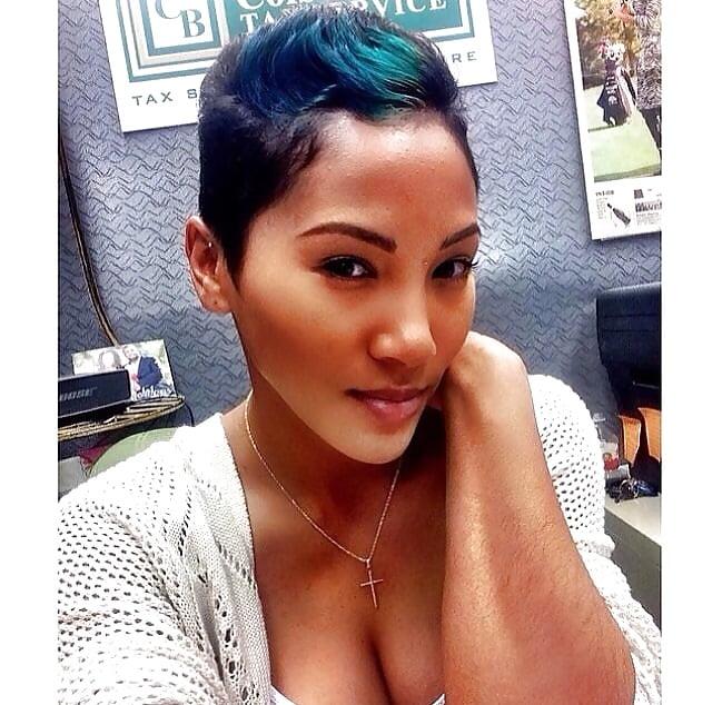 Mohawk black girl hairstyles-9593