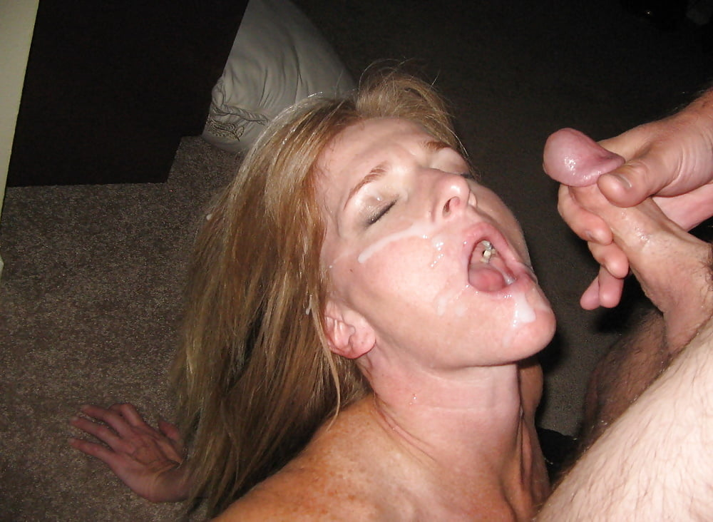 House wife slut cum — img 8