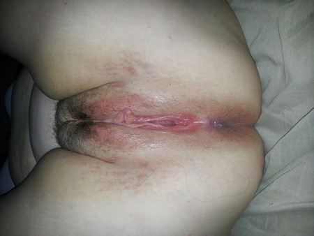 wifes sexy pussy