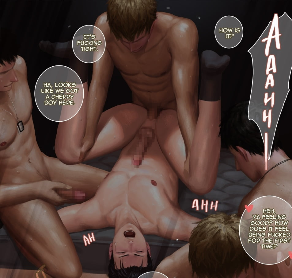Legendary whore manga fucked and creamed german goo girls - 2 part 10
