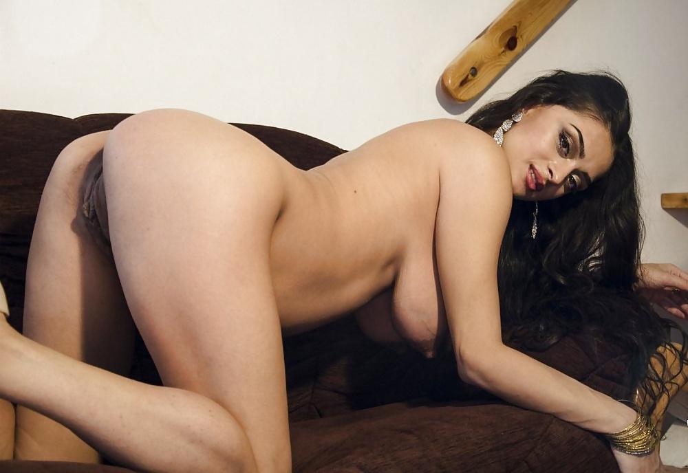 Latoya jackson naked photos