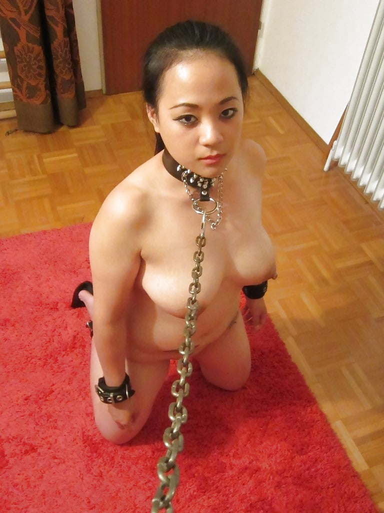Asian sex slaves free naked pics, all naked adults