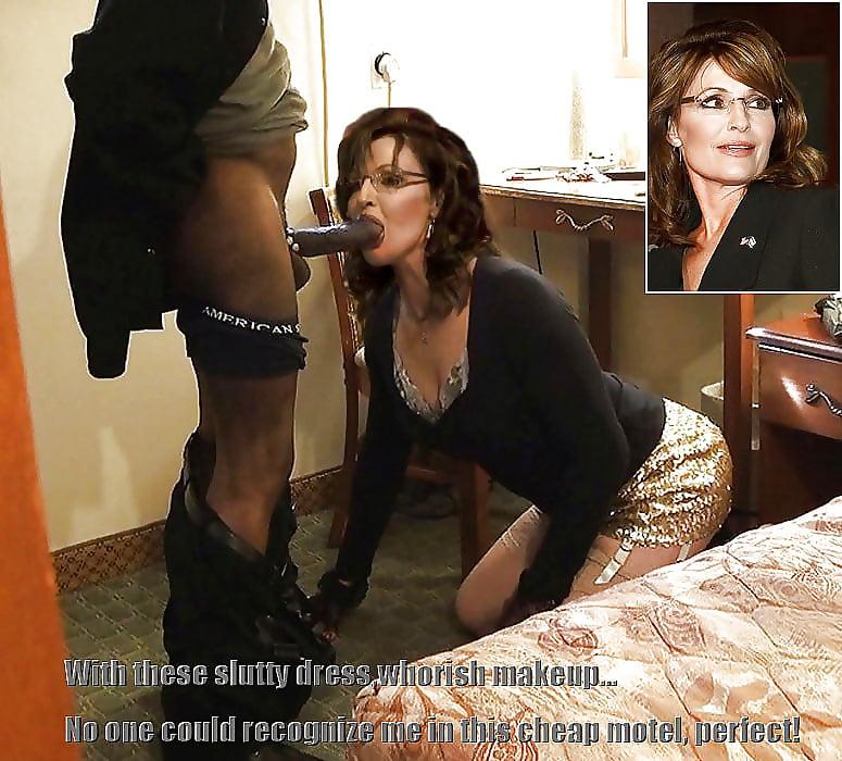 sara-palin-porno
