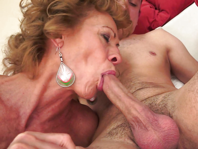 Old women pussy licking pics