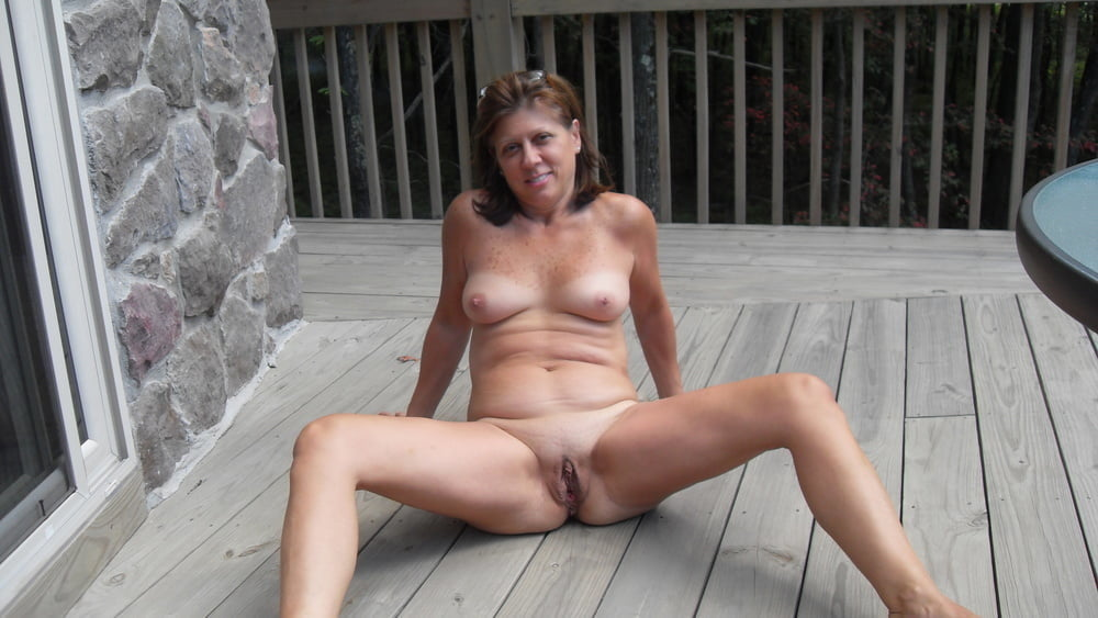 Old naked women pics in old hag pussy, mature orgies gallery