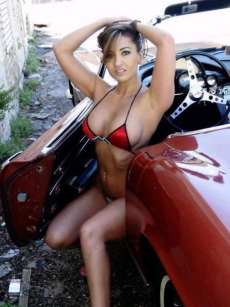 venezuela-girls-nude-pic-sensual