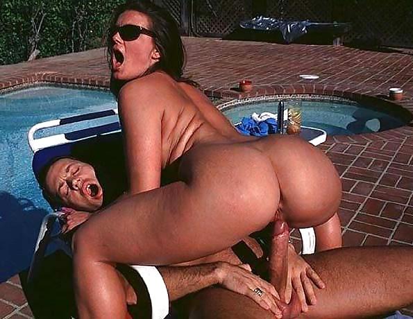 Pornstar krysti lynn, kristine hermosa pussy photo