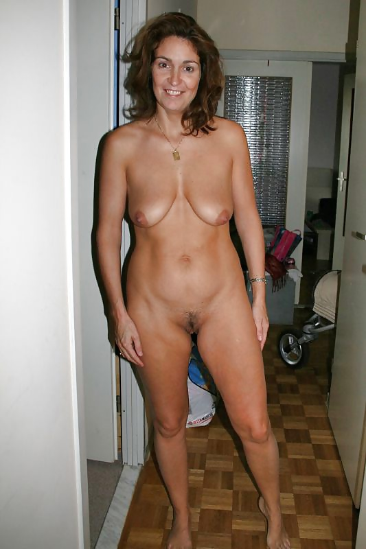 Amature naked audition pictures — pic 7