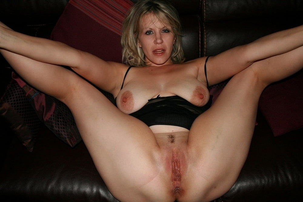My wife loves penis amateur casting bbc