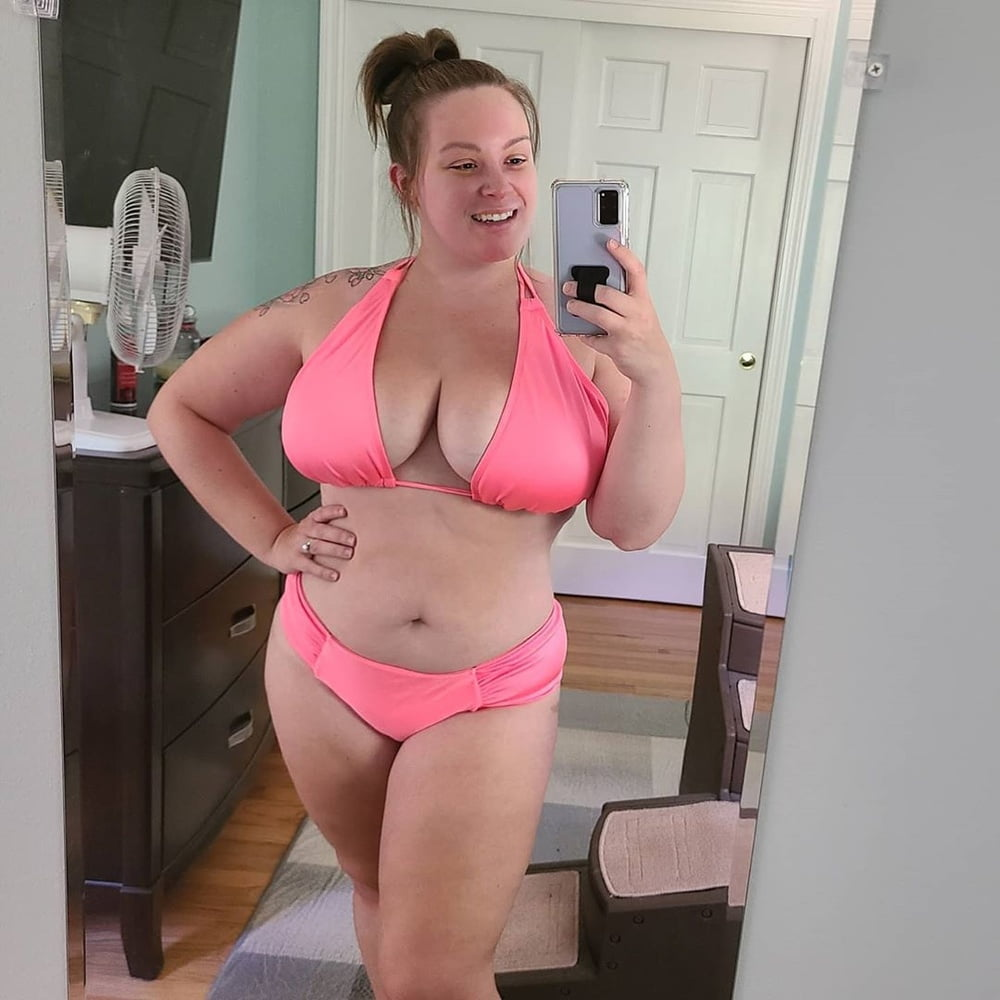 Abuse this fat cunt - 55 Pics