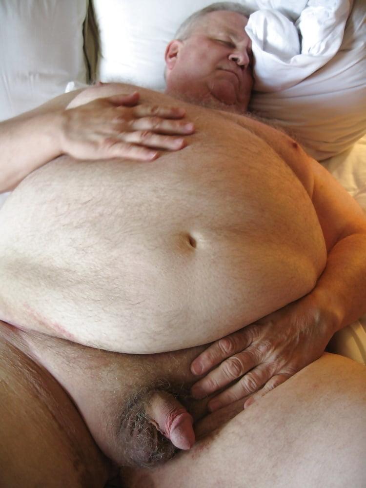 fat-dad-fucking