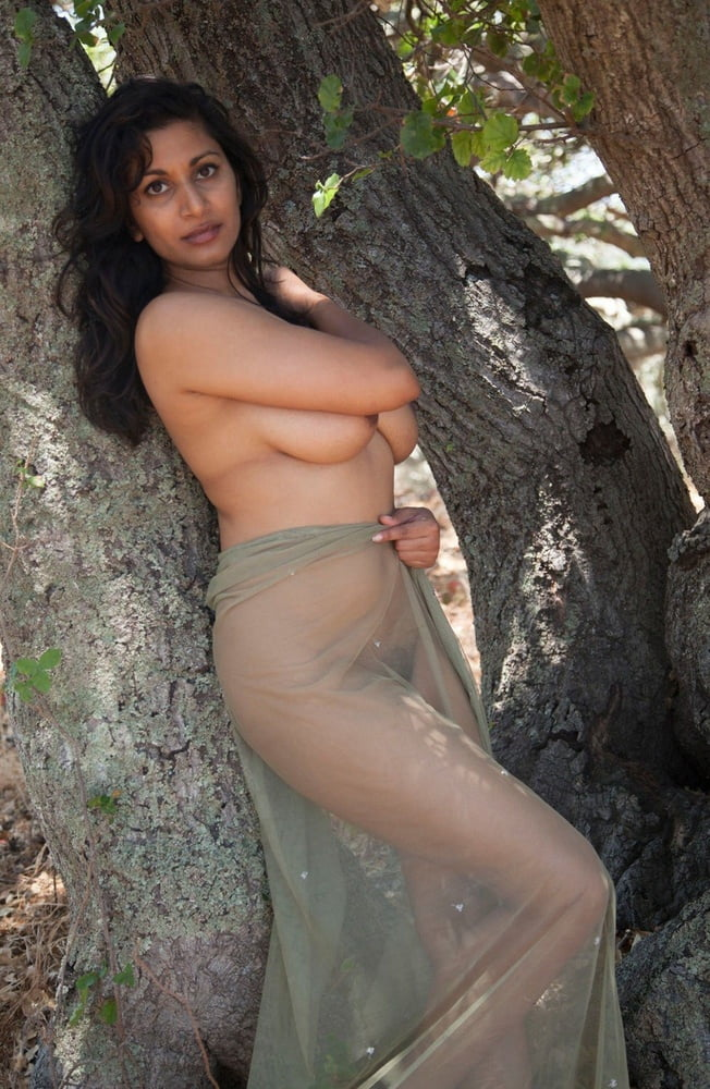 Indian nude angel, freeones hardcore