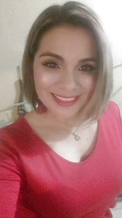 Cumpleaños de 40 Años con Cuernos Gabriela Araujo