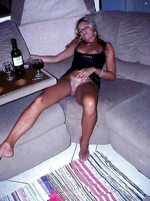Приколы баб пьяных порн — photo 6