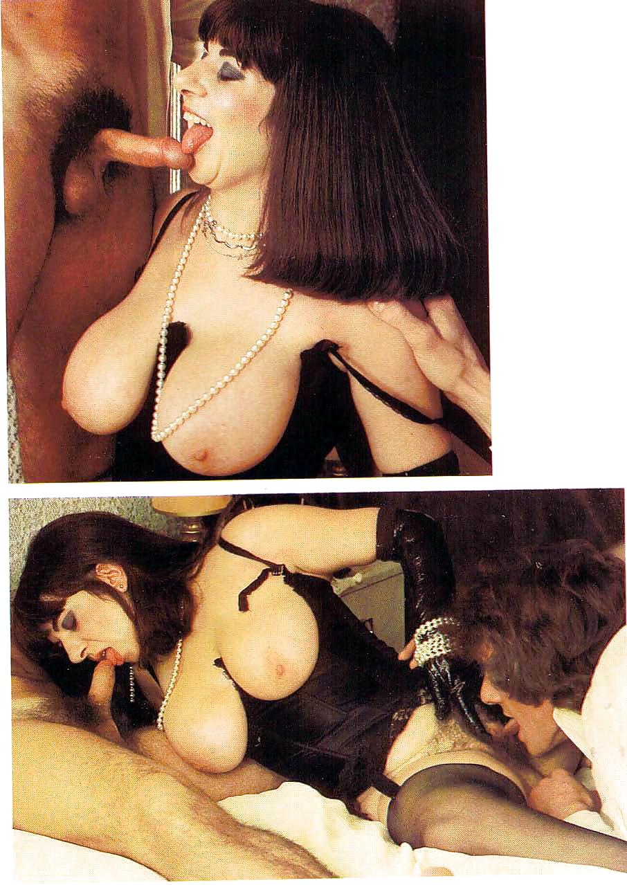 Vintage public porn-8565
