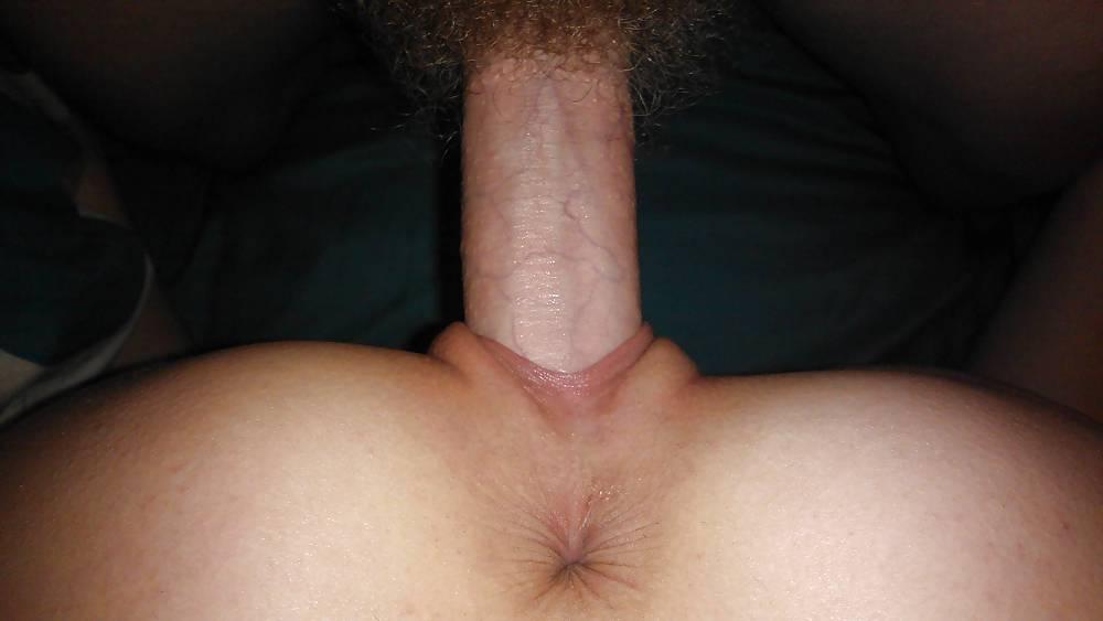 puerto-rico-tight-vagina-sex-body-painting-video