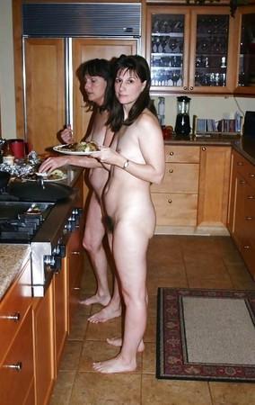 very young school girls in nudist camp porn