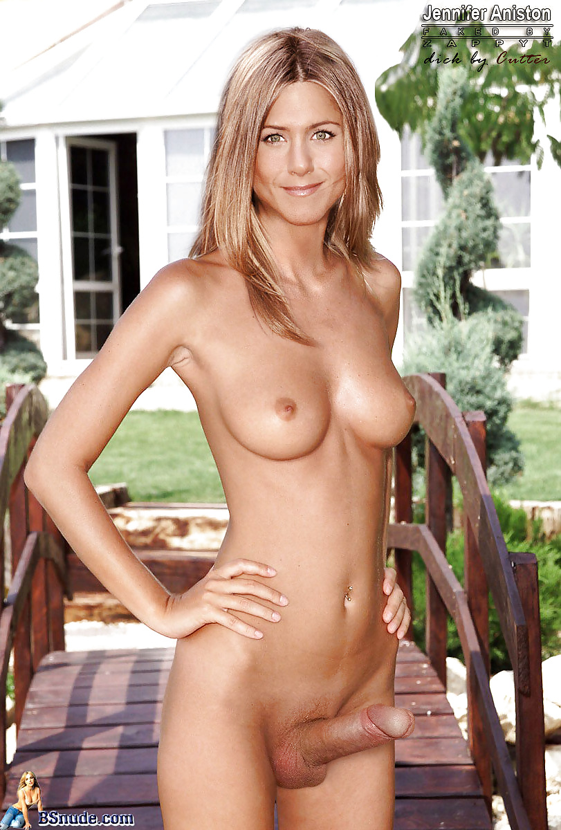 Porn Jennifer Aniston nudes (76 foto and video), Topless, Leaked, Twitter, underwear 2020